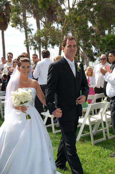 Wedding_0079.jpg