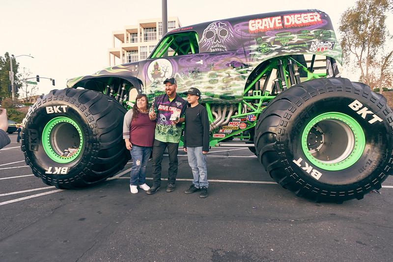 Grossmont Center Monster Jam Truck 2019 182.jpg