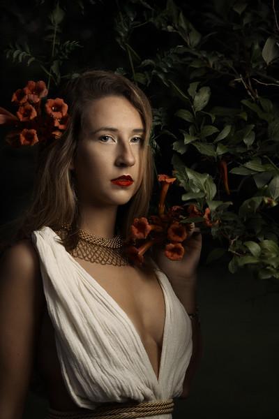 Emma grecian ajs-37-2-2-3.jpg