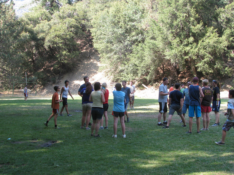 Summer Camp 2013 (374).JPG