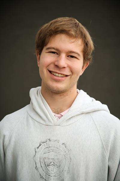 Jared Macaylah Kirby Edits 11.20.19 (91 of 101).jpg