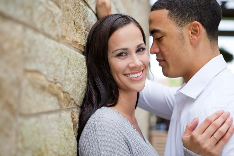Katie&Devin Engagement-1117.jpg