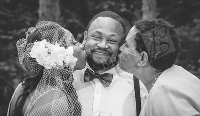 yelm_wedding_photographer_Akins_469_DS8_7011