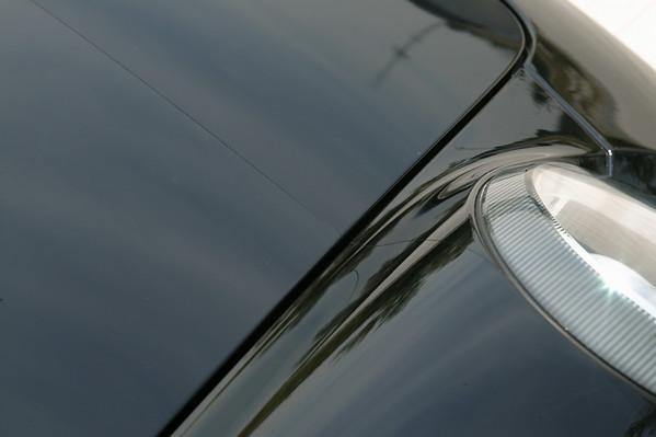 06 Porsche 911 CS