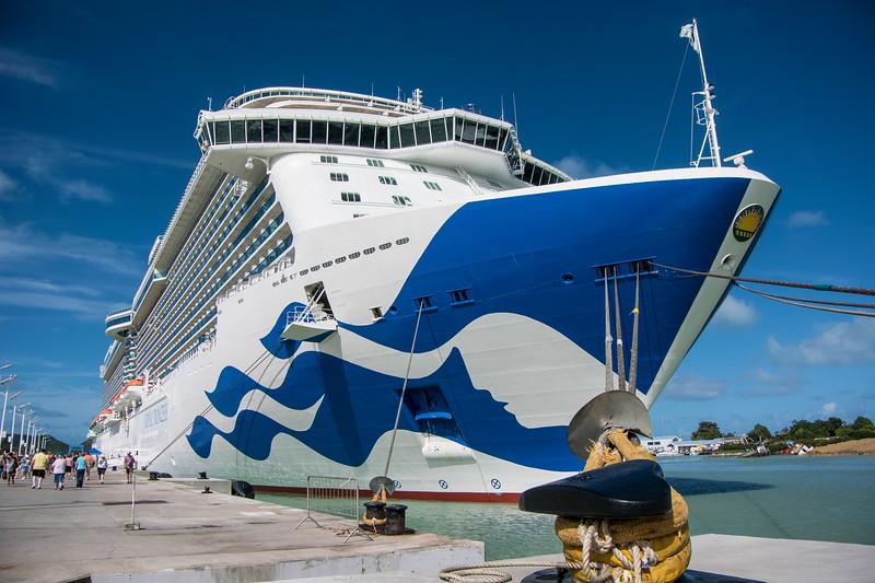 2017JWR-Caribbean-206.jpg