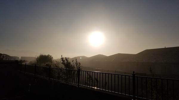 2020-12-11 Fog