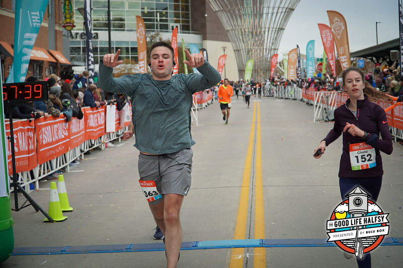 Finish-Nate-8082.jpg