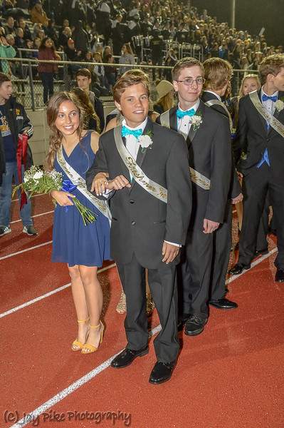 October 5, 2018 - PCHS - Homecoming Pictures-64.jpg