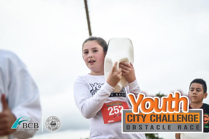 YouthCityChallenge2017-1665.jpg