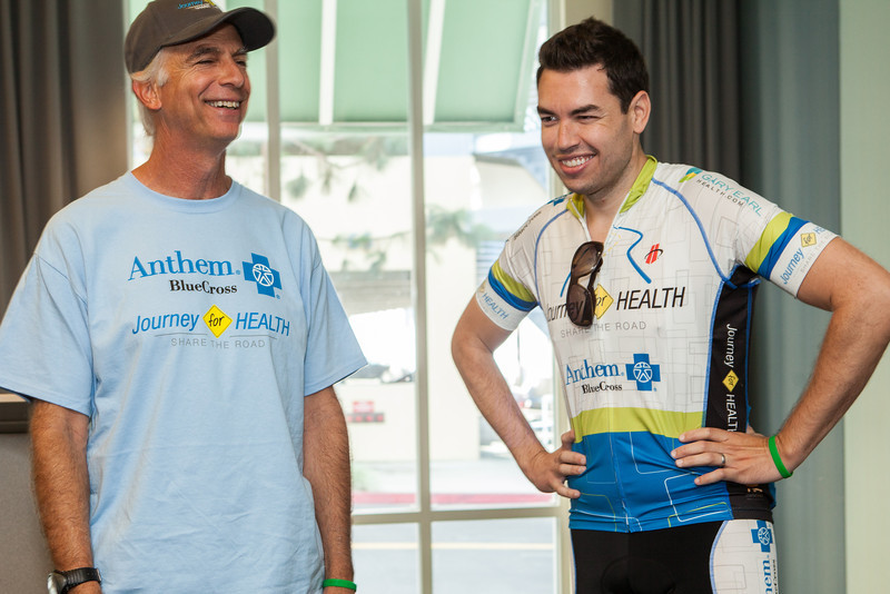Journey For Health Tour-Long Beach-91.jpg