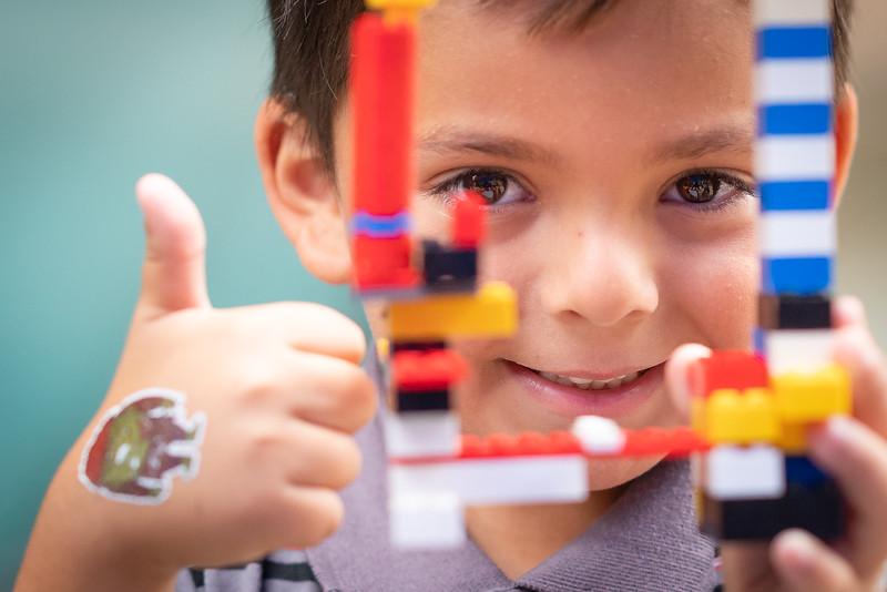 Grossmont Center Lego Build 2018-3.jpg