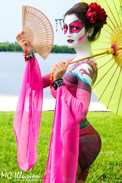 2014 07 12_Ivy Mulan Body Painting_9798a1.jpg