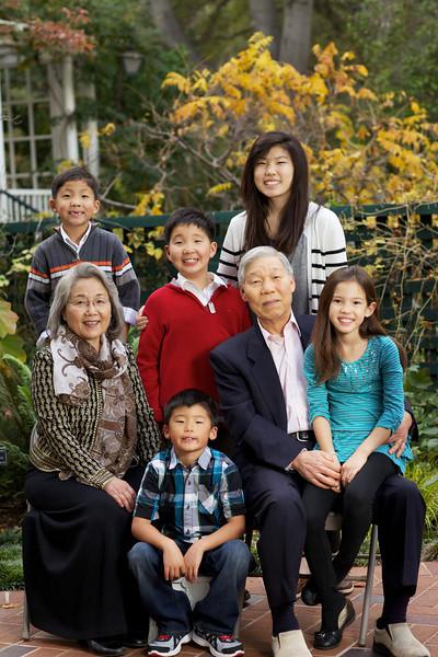Kim_FamilyPortrait_2013_0026.jpg