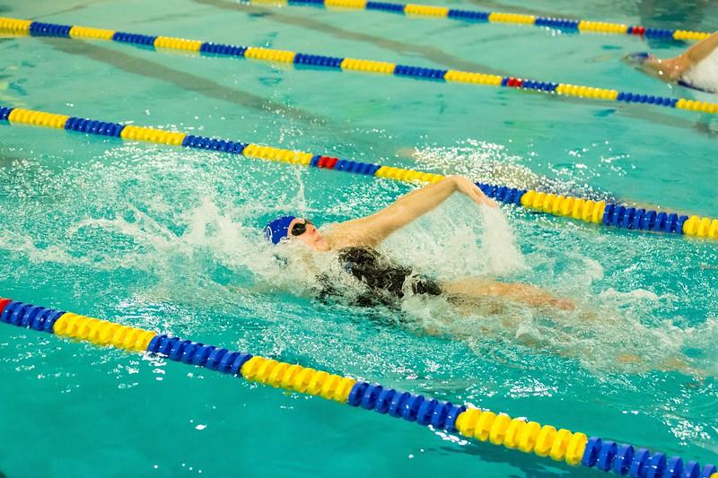 MMA-Swimming-2019-II-079.jpg