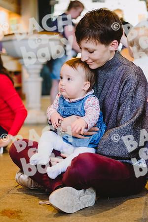 © Bach to Baby 2018_Alejandro Tamagno_Putney_2018-04-26 028.jpg
