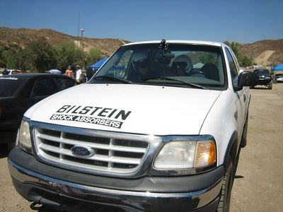 Glen Helen Rally Cross 8.28.2005