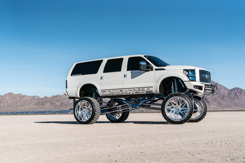 @lady_luck_excursion v.2 2016 @Ford Excursion Conversion 30x16 #GENESIS CONCAVE 42x16.5r30 @FuryOffroadTires-59.jpg