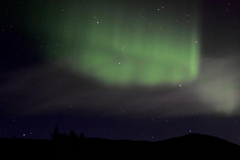 Alaska Fall 2013 - 20.jpg