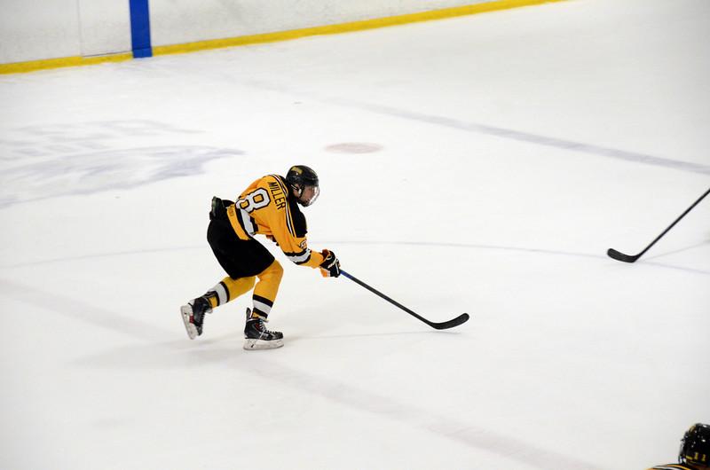 140830 Jr. Bruins vs. Rifles. Rifles-059.JPG