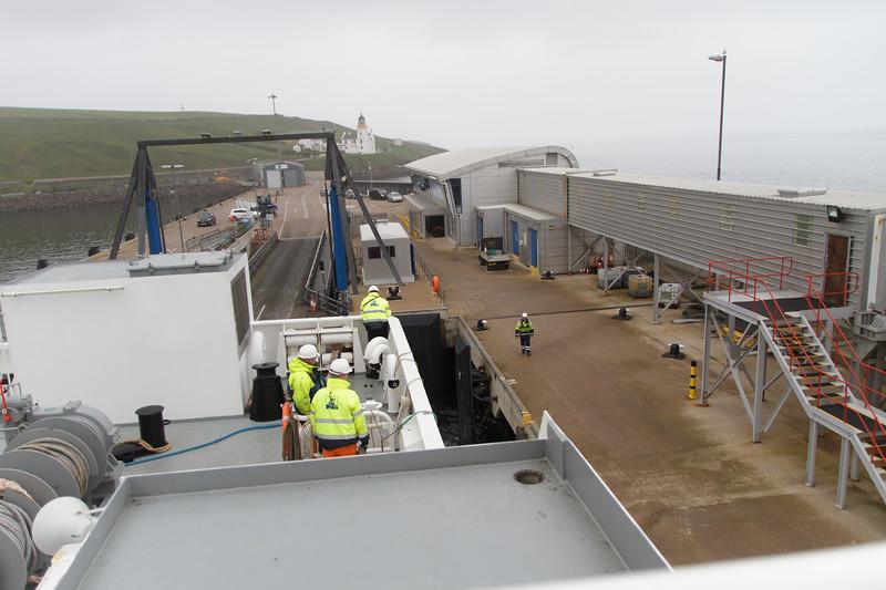 Northlink Ferry - 34.jpg