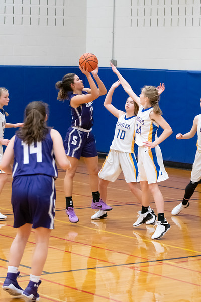 12-28-2018 Panthers v Brown County-1110.jpg