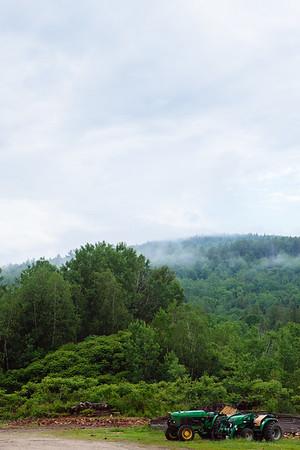 Mt Moriah 6-19-15