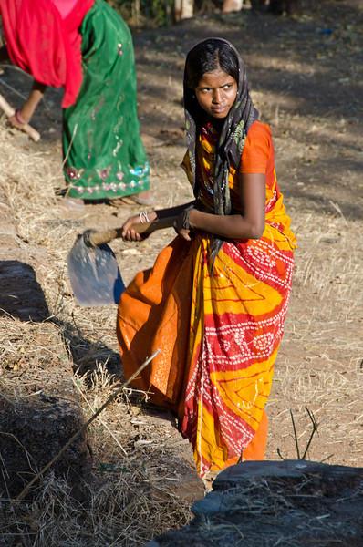 India 275. Udaipur.jpg