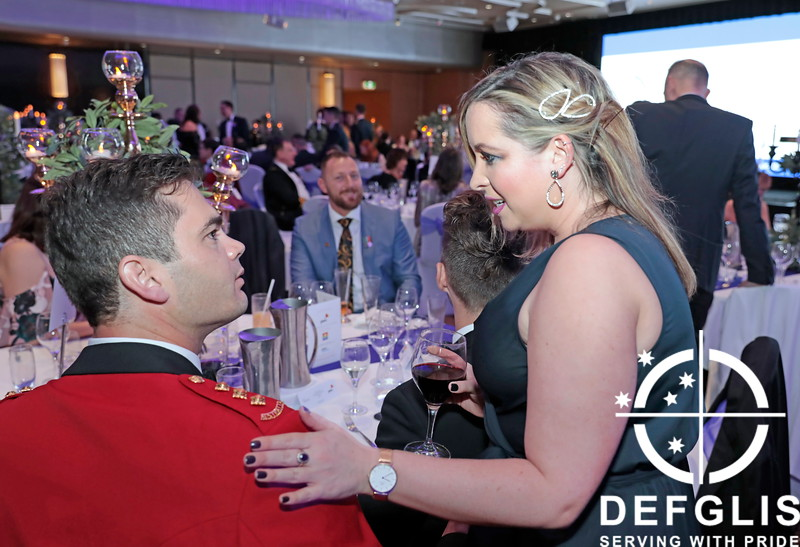 ann-marie calilhanna- military pride ball @ shangri-la hotel 2019_0978.JPG
