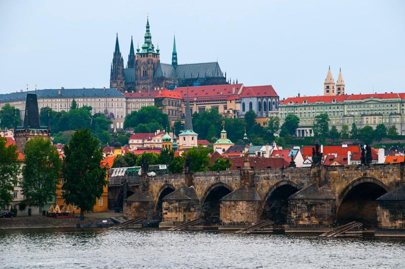 Prague (33).jpg