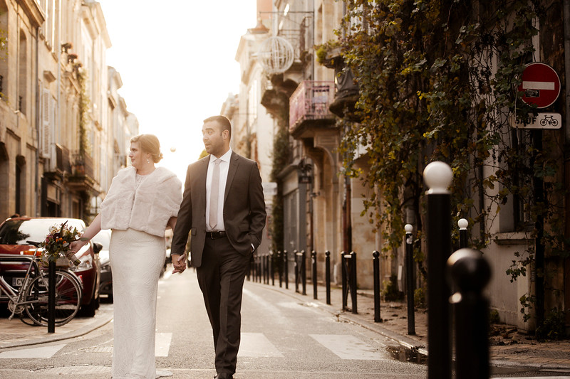 Awardweddings.fr_pre-wedding__Alyssa  and Ben_0544.jpg