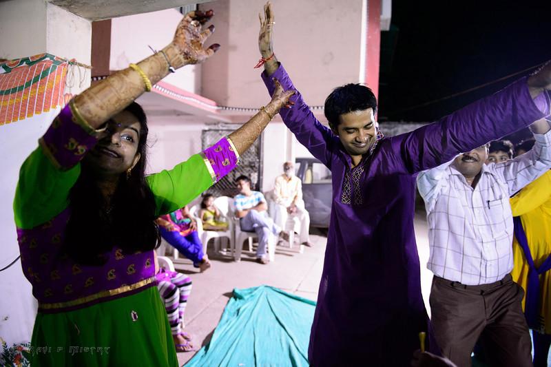 Pithi (Jay Pooja)-618.jpg