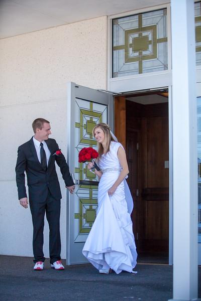 Tyler Shearer Photography Dustin & Michelle Wedding Idaho Falls Temple Rexburg Photographer-9771.jpg