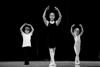 DanceRecital2009-24