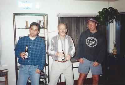 Dad,werner,Teichman.jpeg