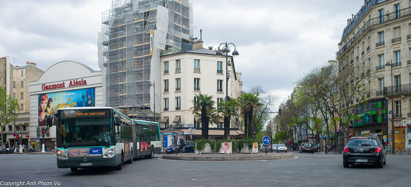 Uploaded - Paris May 2013 149.jpg