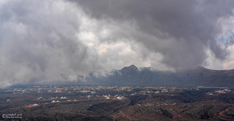 Al Jabal Al Akhdar (5)-Aljabal Alakhdhar-Oman.jpg
