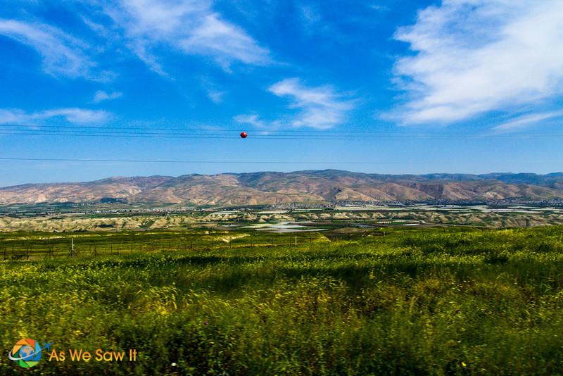 Jordon-River-8841.jpg