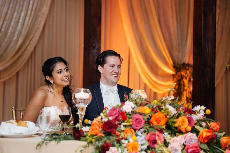 LeCapeWeddings Chicago Photographer - Renu and Ryan - Hilton Oakbrook Hills Indian Wedding -  1036.jpg