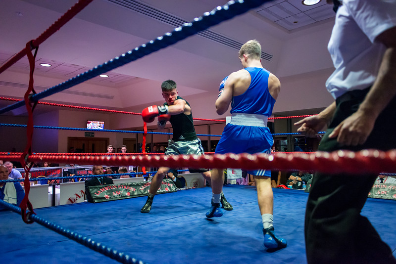 -FIN Nov Stadium of Light Boxing800_42310396.jpg