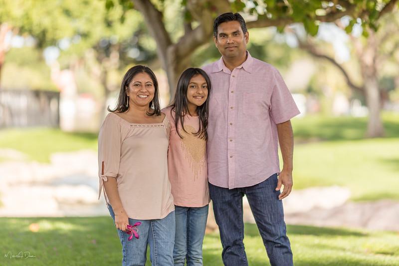 Urvi Family-131.jpg
