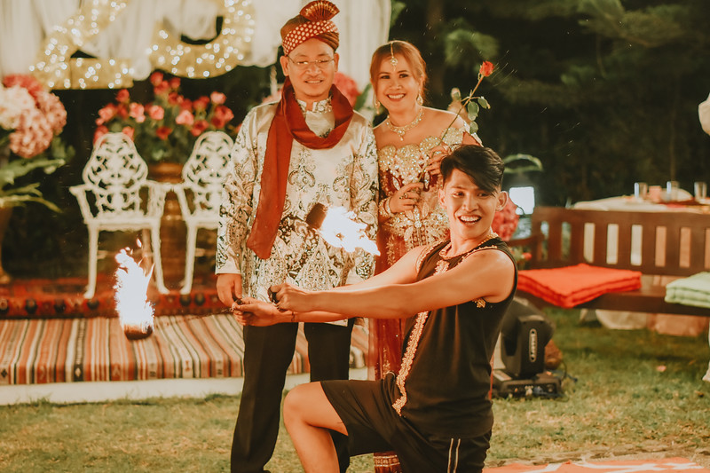 Teddy Sylvia Wedding-1187.jpg