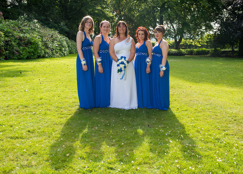 Wedding Photography Staffordshire, Shropshire, Cheshire,