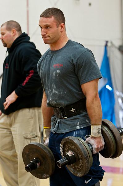 Paxton Strongman 7_ERF0858.jpg