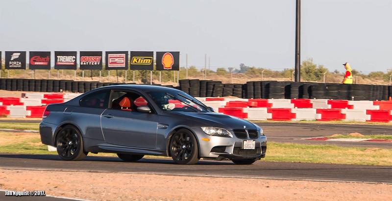 BMW-silver-4960.jpg