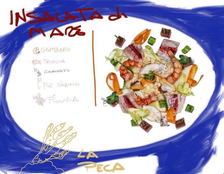 insalata di mare.jpg