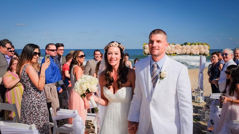 RHP VGAU 09252016 Wedding Images 46 (c) 2016 Robert Hamm.jpg