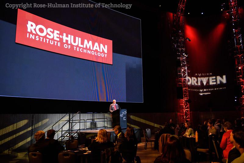 Rose-Hulman_Event_HiRes-5400.jpg