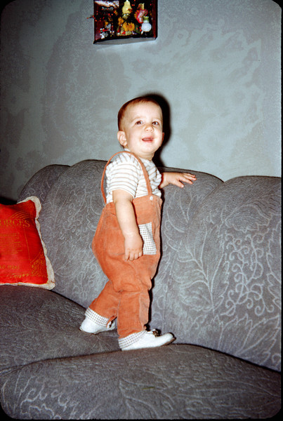 baby richard on couch.jpg