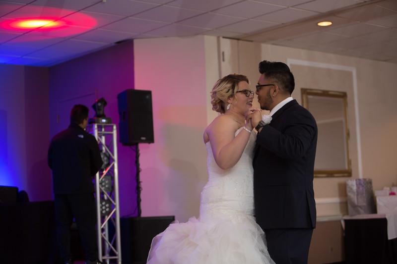 Diaz Wedding-2940.jpg