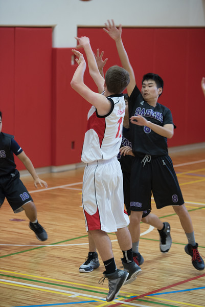 JV_Basketball_wjaa-4791.jpg